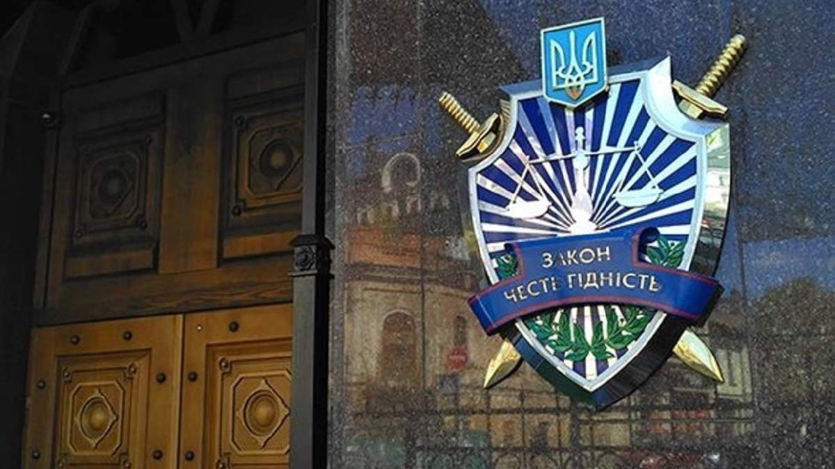 Прокуратура Одещини передала до суду обвинувальний акт про підкуп виборців
