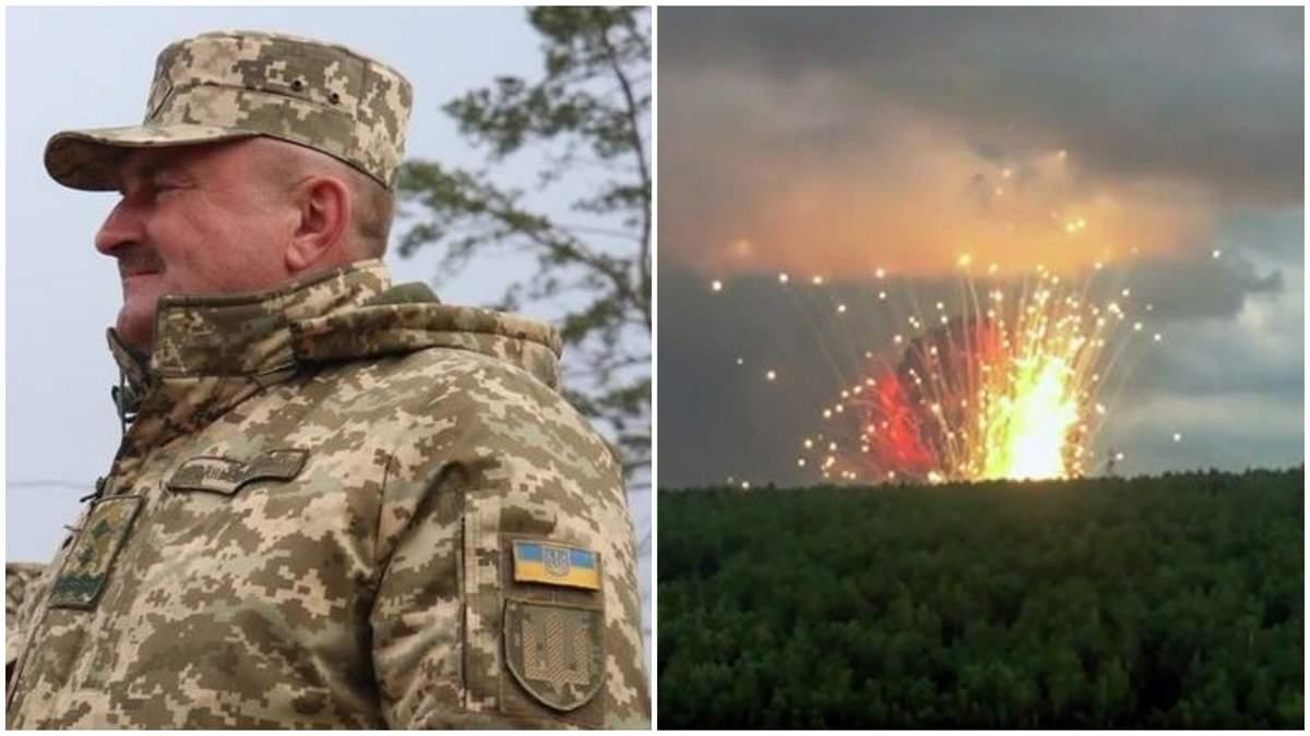 Новини України 5 серпня 2019 – новини України і світу