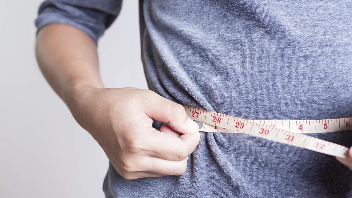 Идеальный вес при росте и возрасте – калькулятор веса