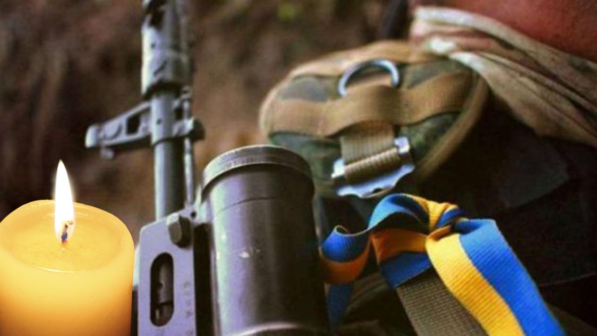 На Донбасі загинули четверо військових