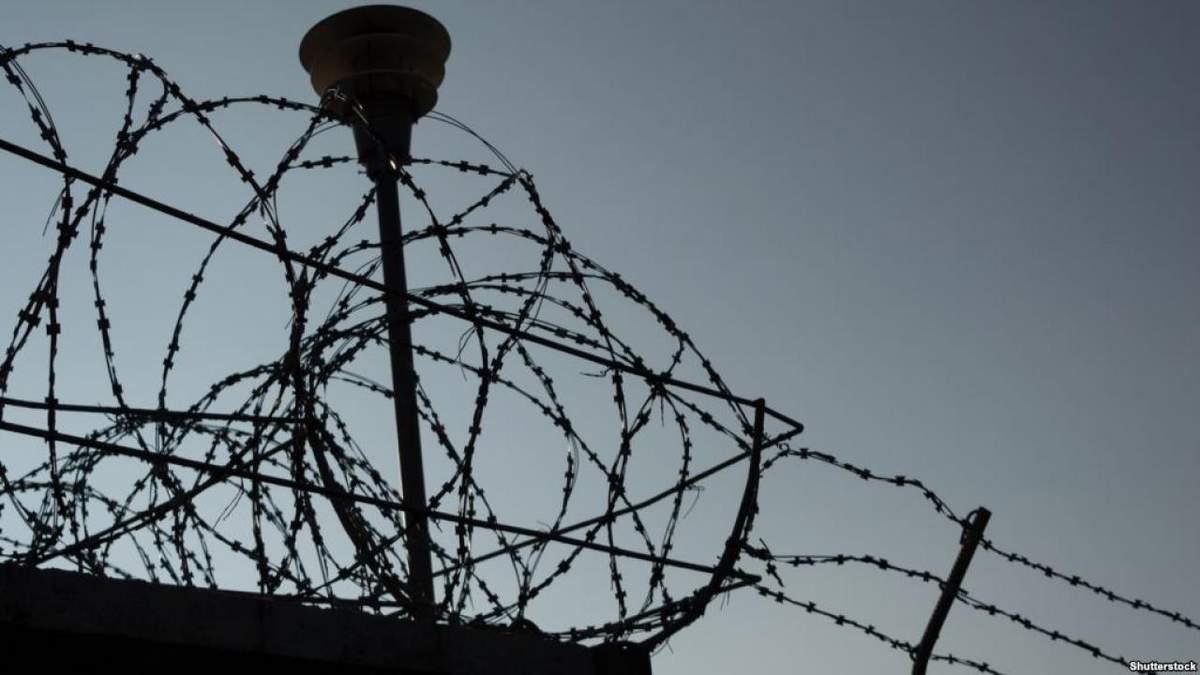 Поплічниця окупантів отримала 5 років за ґратами