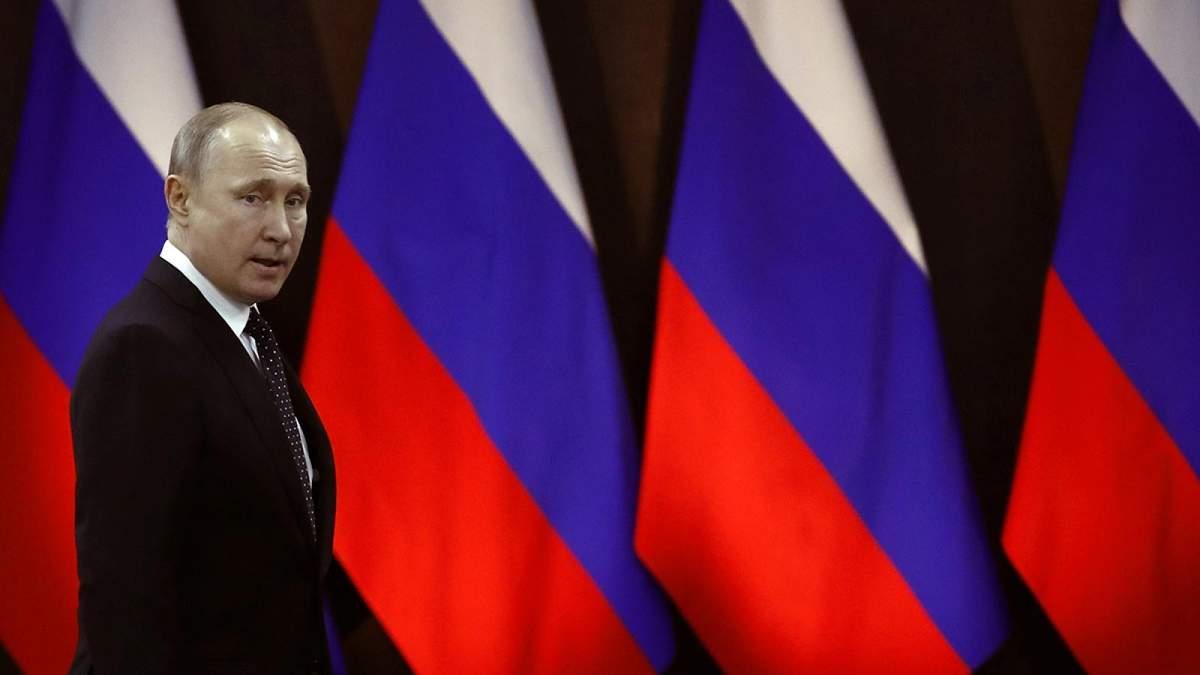 Обострение на Донбассе: почему дипломатические переговоры не работают