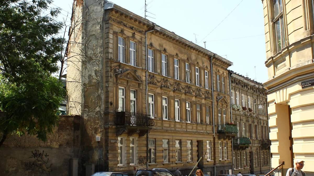 Чому в Україні не реконструюють застаріле житло: пояснення Мінрегіону
