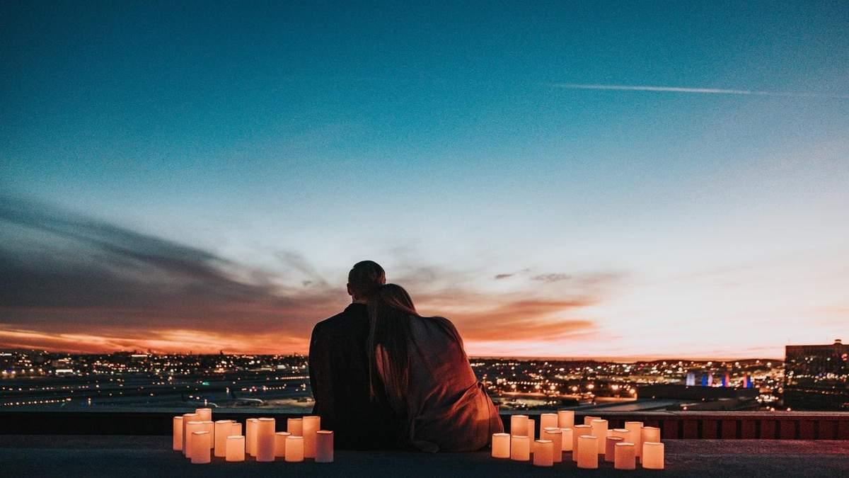 Сервис отелей дарит $15 тысяч на медовый месяц: молодожены должны выполнить необычное условие