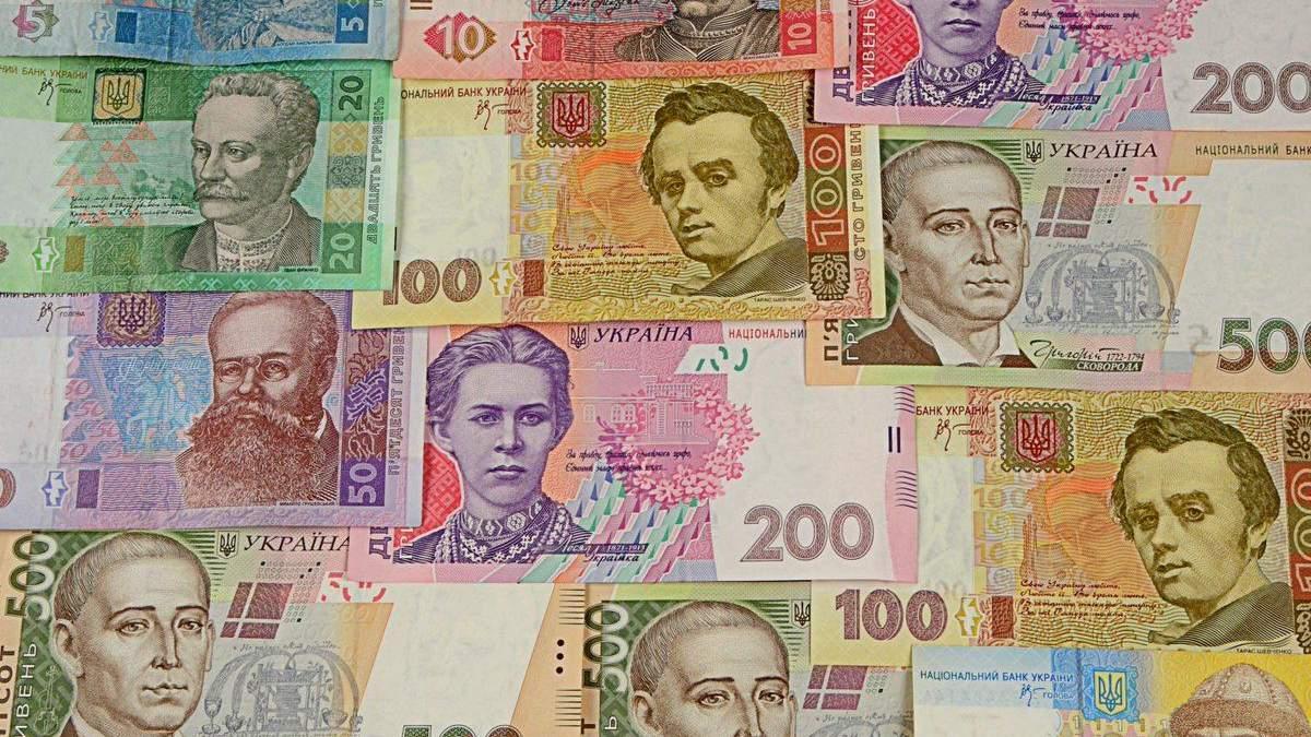Тайное путешествие гривны из Канады: как Украина решилась на собственную валюту