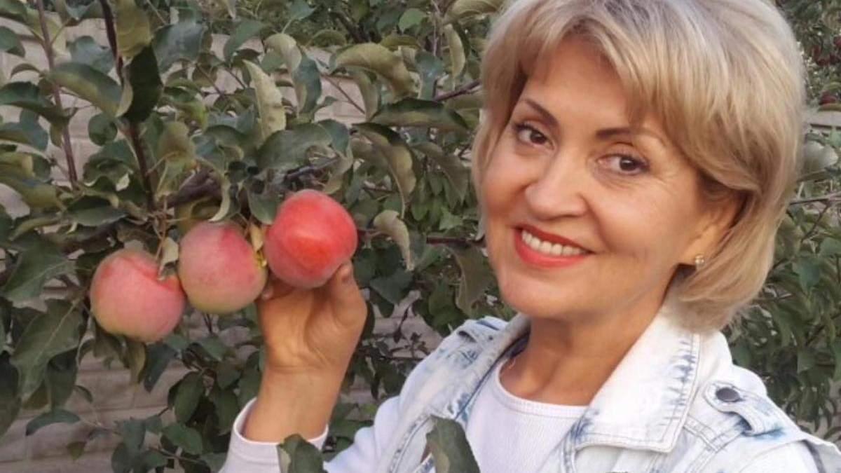 Лілія Сопельник буде під нічним домашнім арештом через ДТП з дитиною