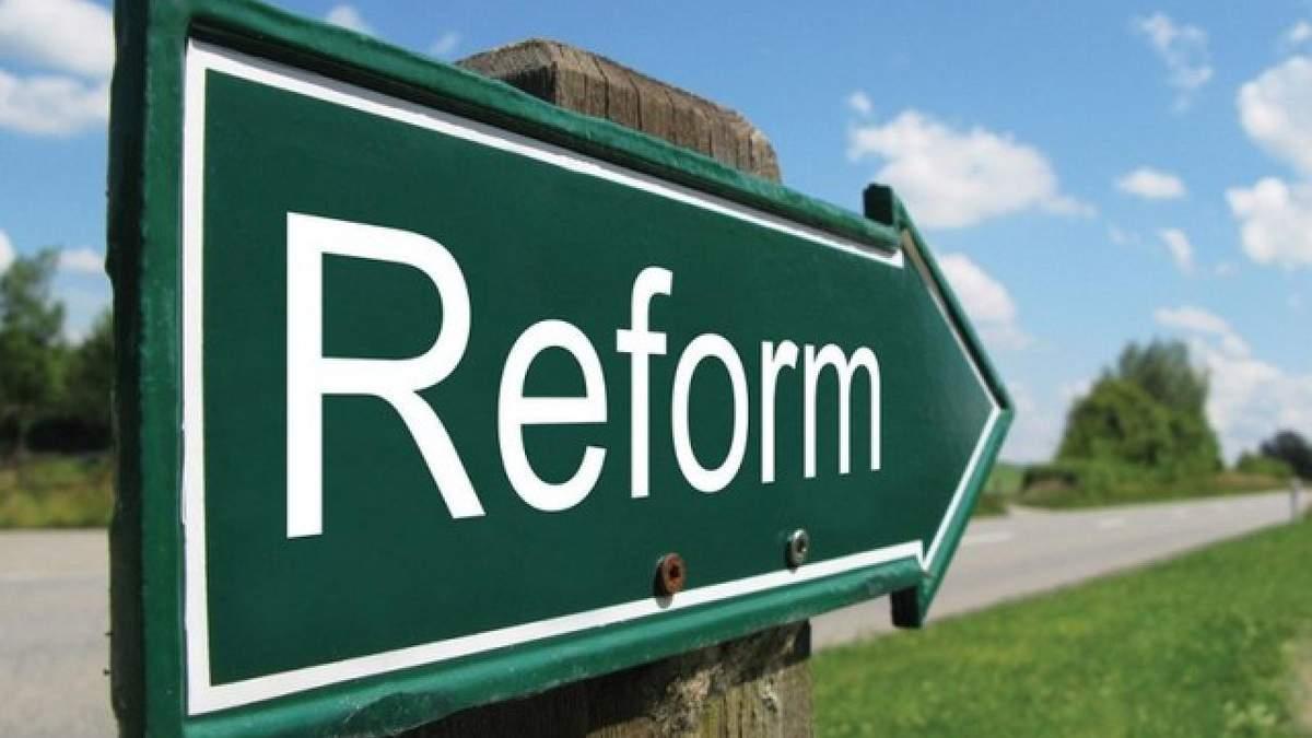 Не реформа, а зміна вивісок: коли Держекоінспекція по-справжньому запрацює - 26 серпня 2019 - 24 Канал