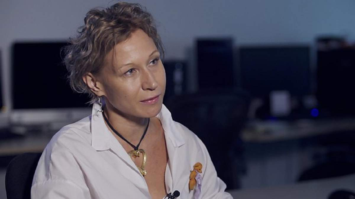 У врача из Архангельска обнаружили радионуклид: физик возразила, что причина – в крабах