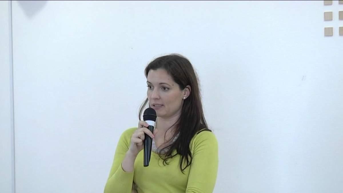 Зеленський продовжує пошук кандидатів на керівника МОЗ