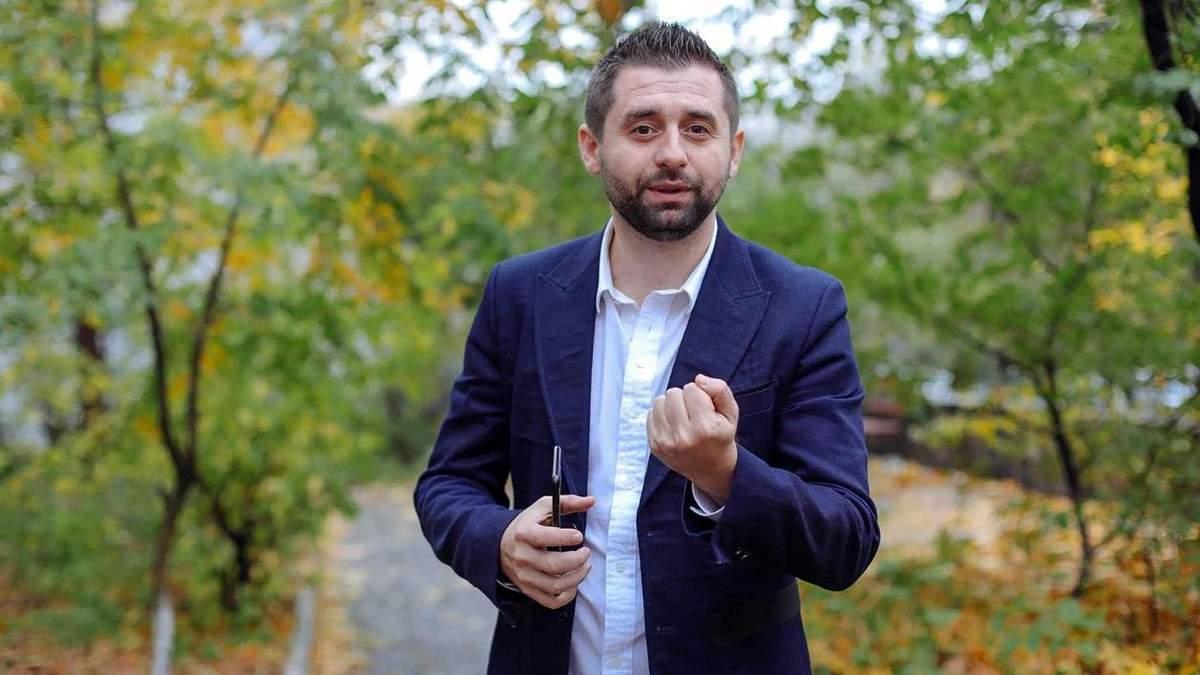 """Коли ВР остаточно проголосує за зняття депутатської недоторканності: прогноз від """"Слуги народу"""""""