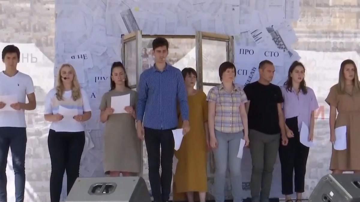 Скільки в Україні зниклих безвісти: статистика від Червоного Хреста