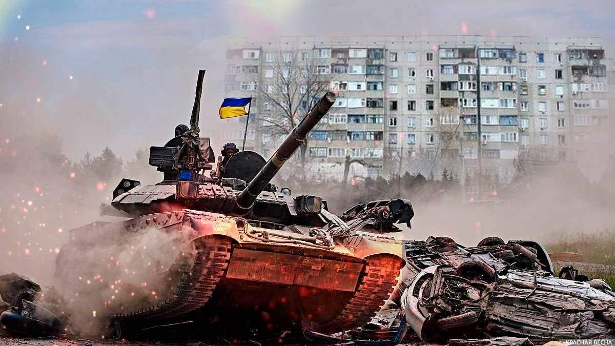 Як російська пропаганда промиває мізки щодо ситуації на Донбасі: шокуючі факти - 2 вересня 2019 - 24 Канал