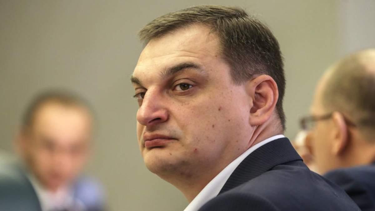 """Суд над організатором """"референдуму"""" на Донбасі: що загрожує Лягіну"""