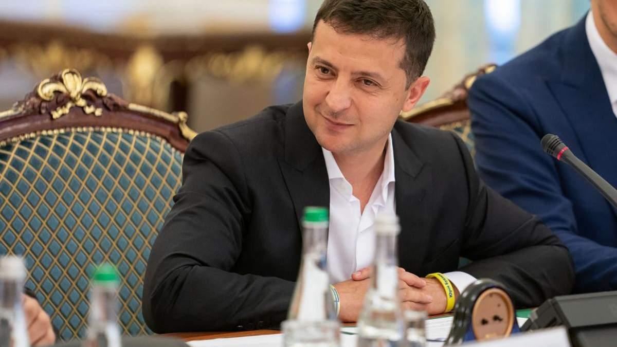 Концепции народовластия, которую обещал Зеленский, нет, – эксперт оценил законопроект