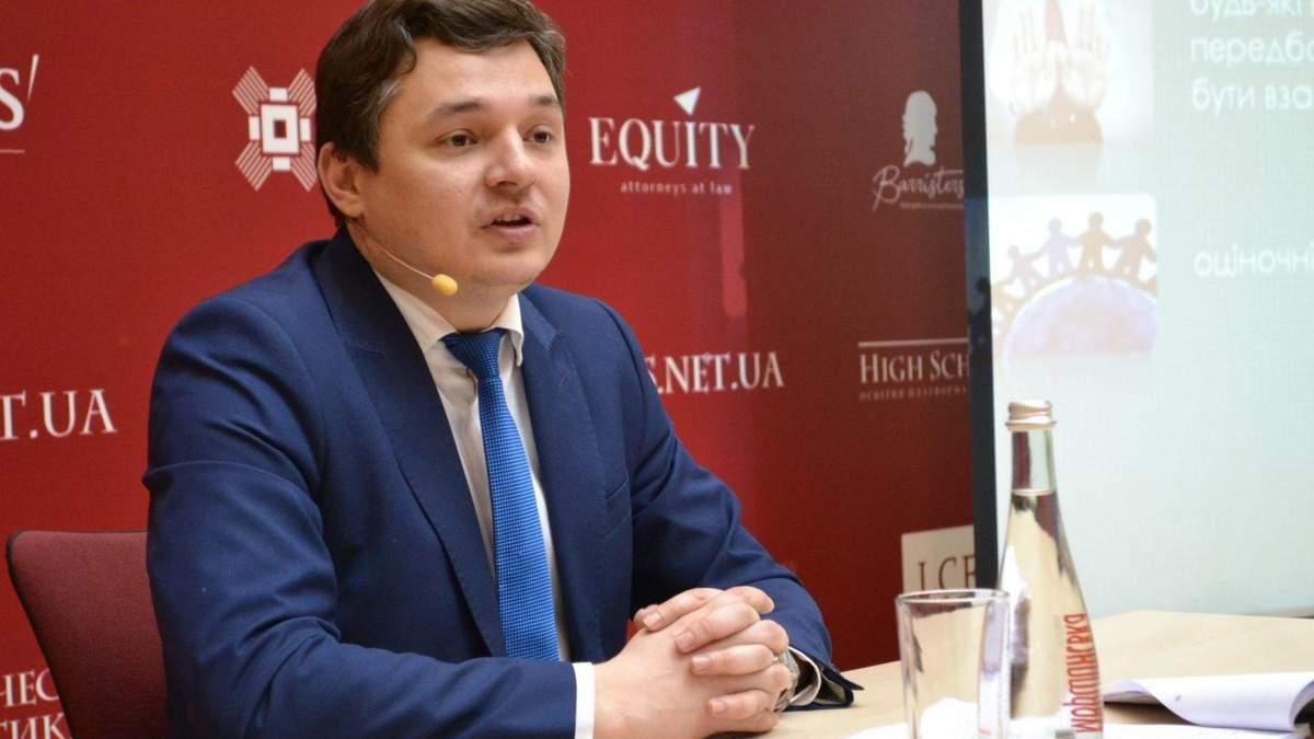 Володимир Кривенко