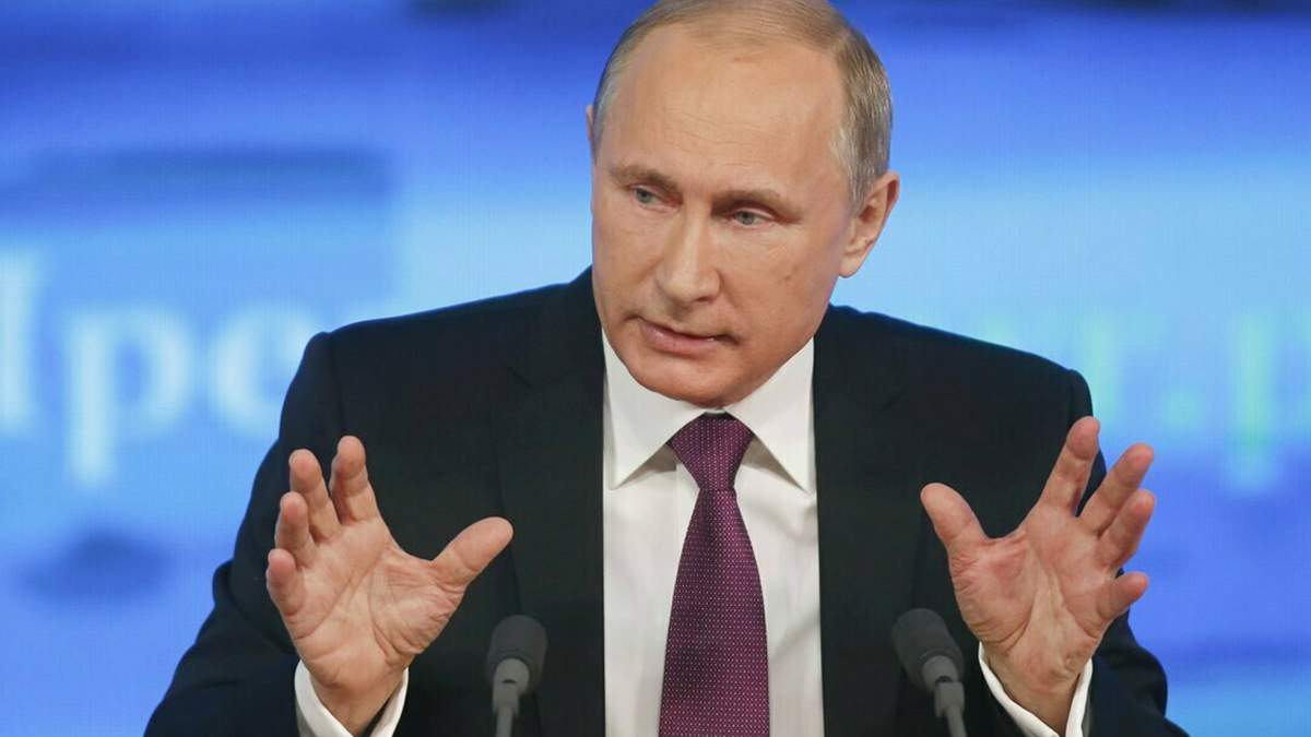 """У Росії озвучили """"наступні кроки"""" після обміну полоненими: заява вражає цинізмом"""