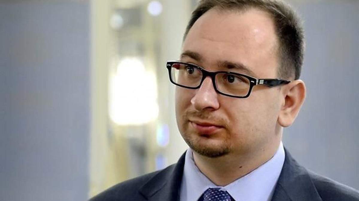 Росія готується повернути Україні захоплені кораблі, – адвокат