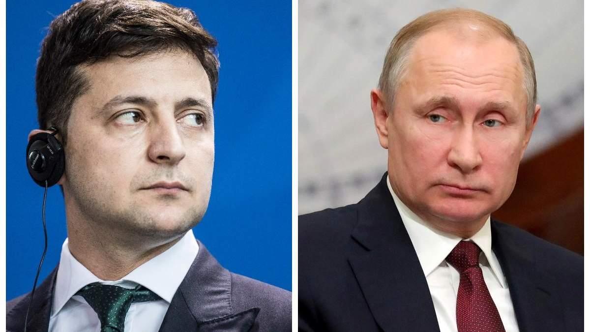 Кремлю недостаточно уступчивости украинских политиков, – Казарин