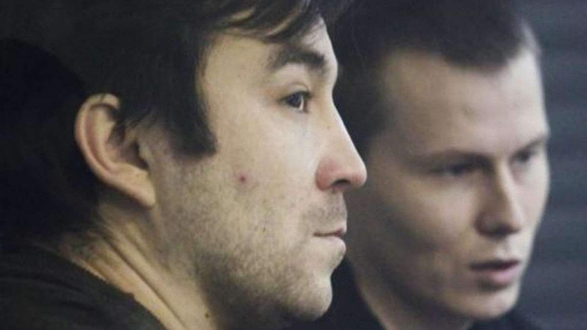 Ерофеев и Александров убиты – их обменяли на Савченко уже мертвыми – СМИ