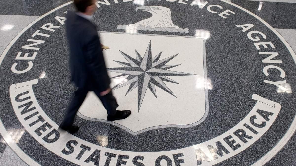 ЗМІ з'ясували, про що інформував США вивезений із Росії агент ЦРУ