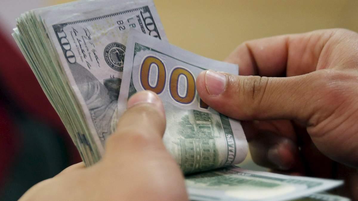 """Привласнив мільйон: чиновнику """"Укроборонпрому"""" повідомили про підозру"""