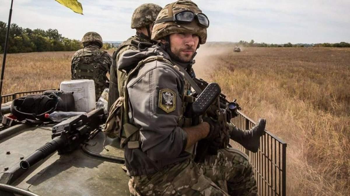 Оккупанты увеличили количество обстрелов ВСУ на Донбассе: много раненых