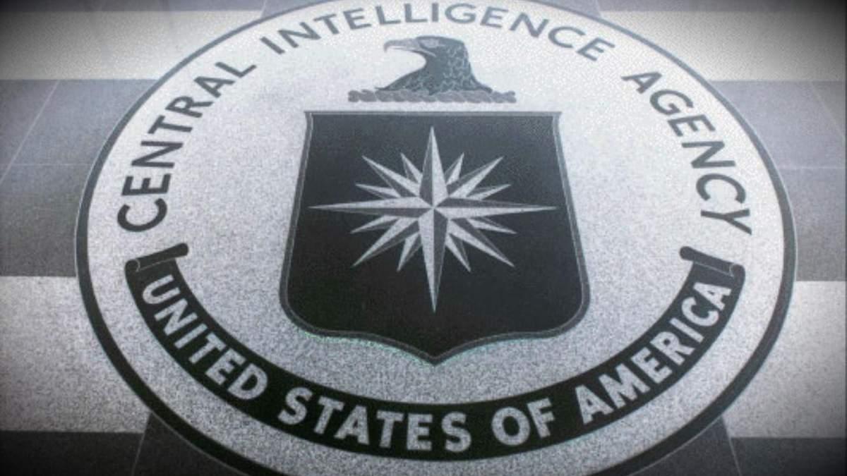 Ймовірний агент ЦРУ в Росії залишив свій американський дім