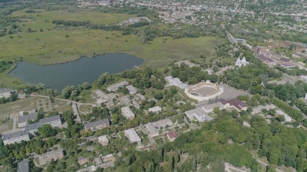 30 кілометрів від Росії: місто на Сумщині вражає рівнем самооборони – фото, відео