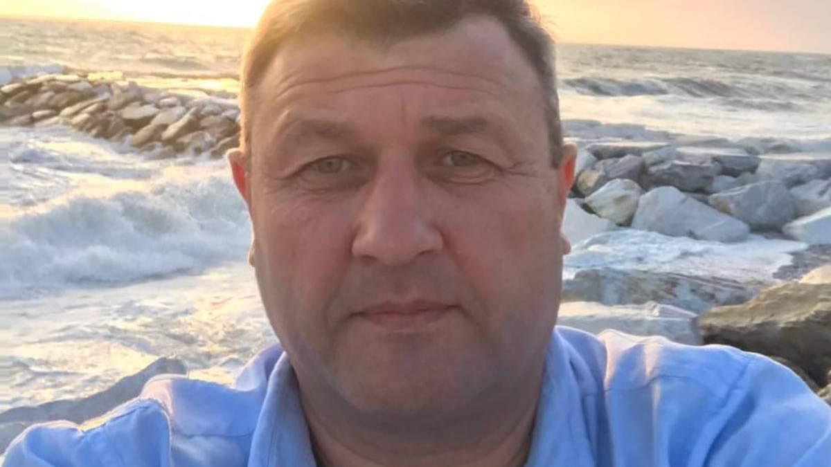 """""""Слугу народа"""" поймали на кнопкодавстве в Верховной Раде"""