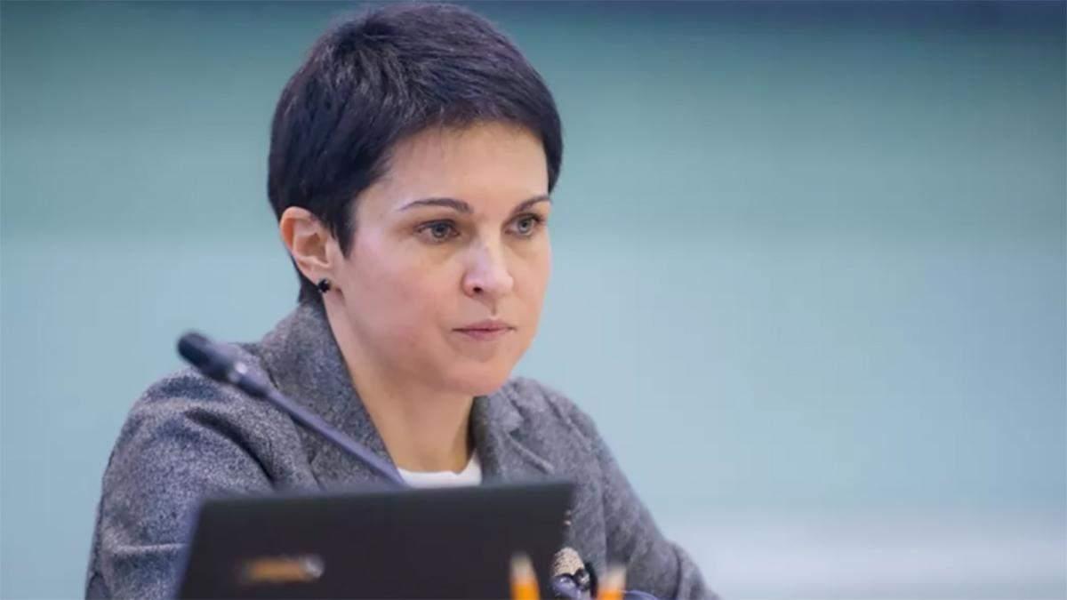 В ЦИК отреагировали на желание Зеленского распустить комиссию