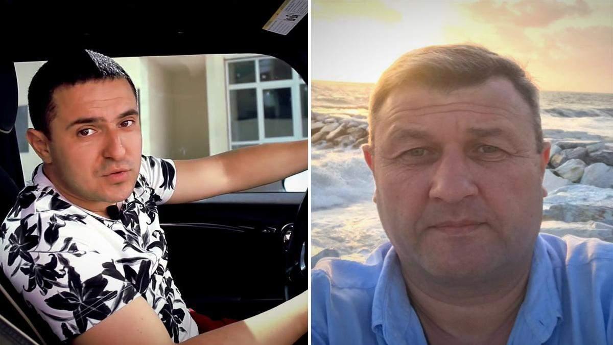 """Депутат від """"Слуги народу"""" Куницький насварив колегу, який кнопкодавив"""