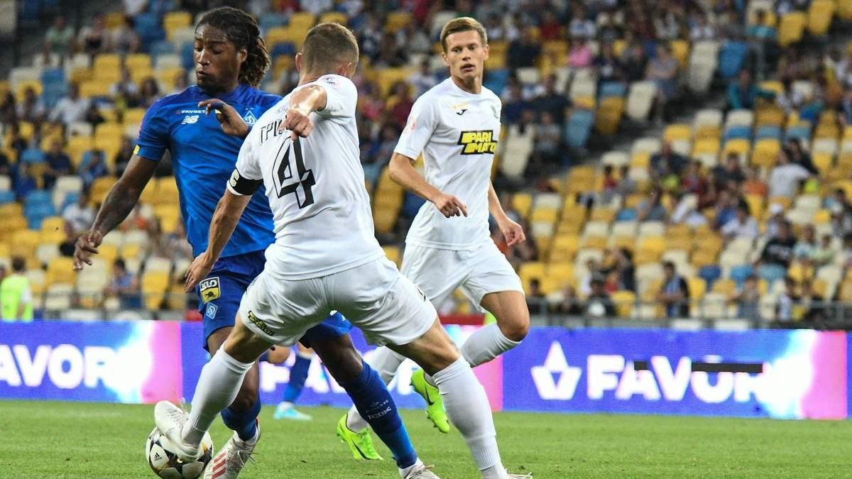 спорт футбол ставки украина