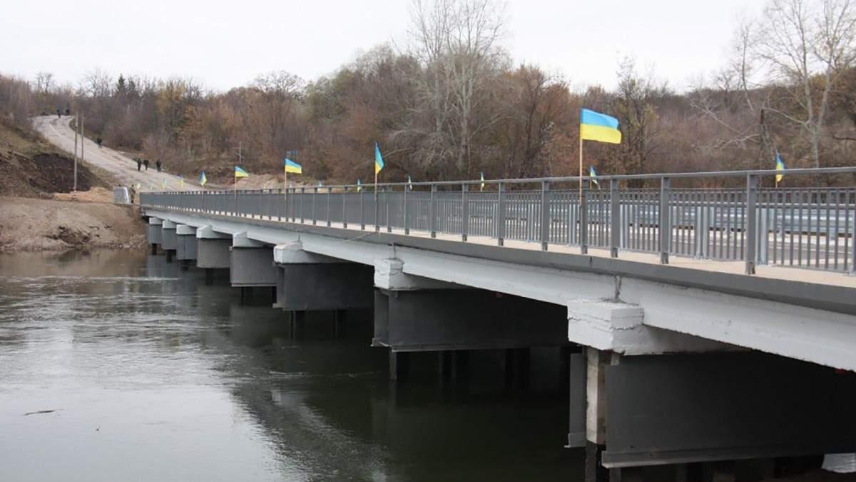 Томашівський міст
