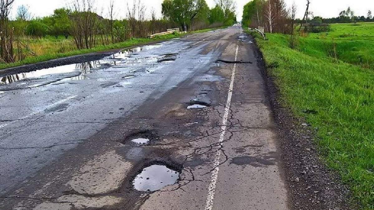 На местах важно оставить деньги для строительства дорог, садиков