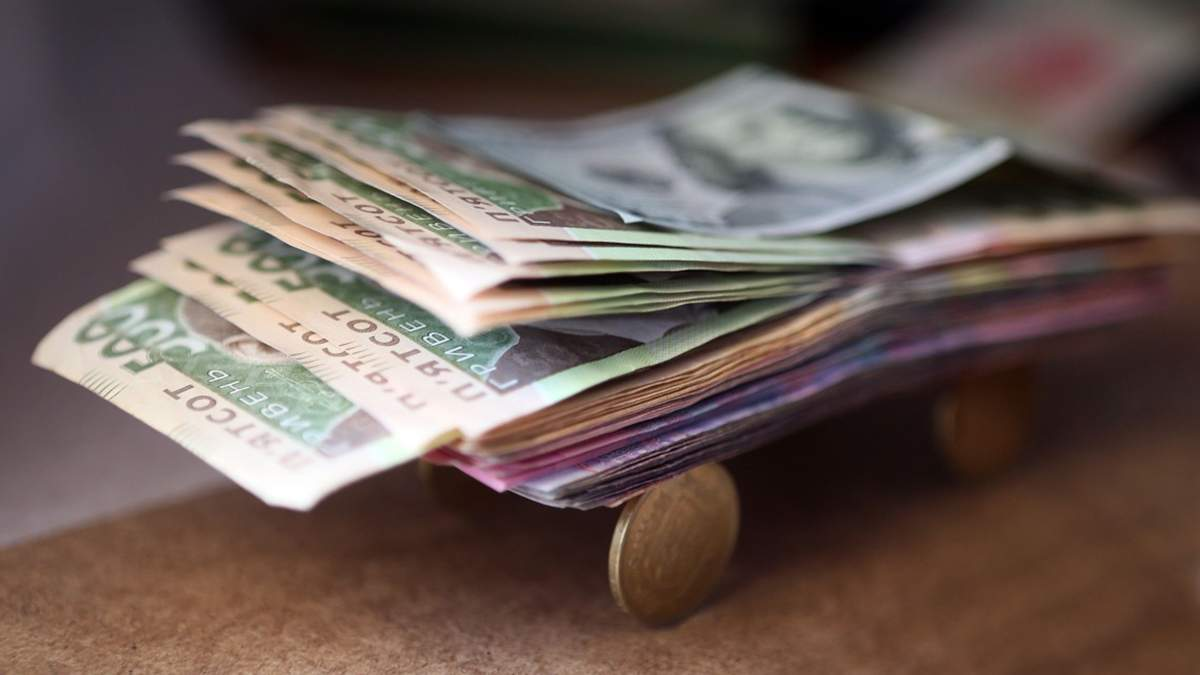 Кабмін хоче збільшити мінімальну зарплату: коли і наскільки