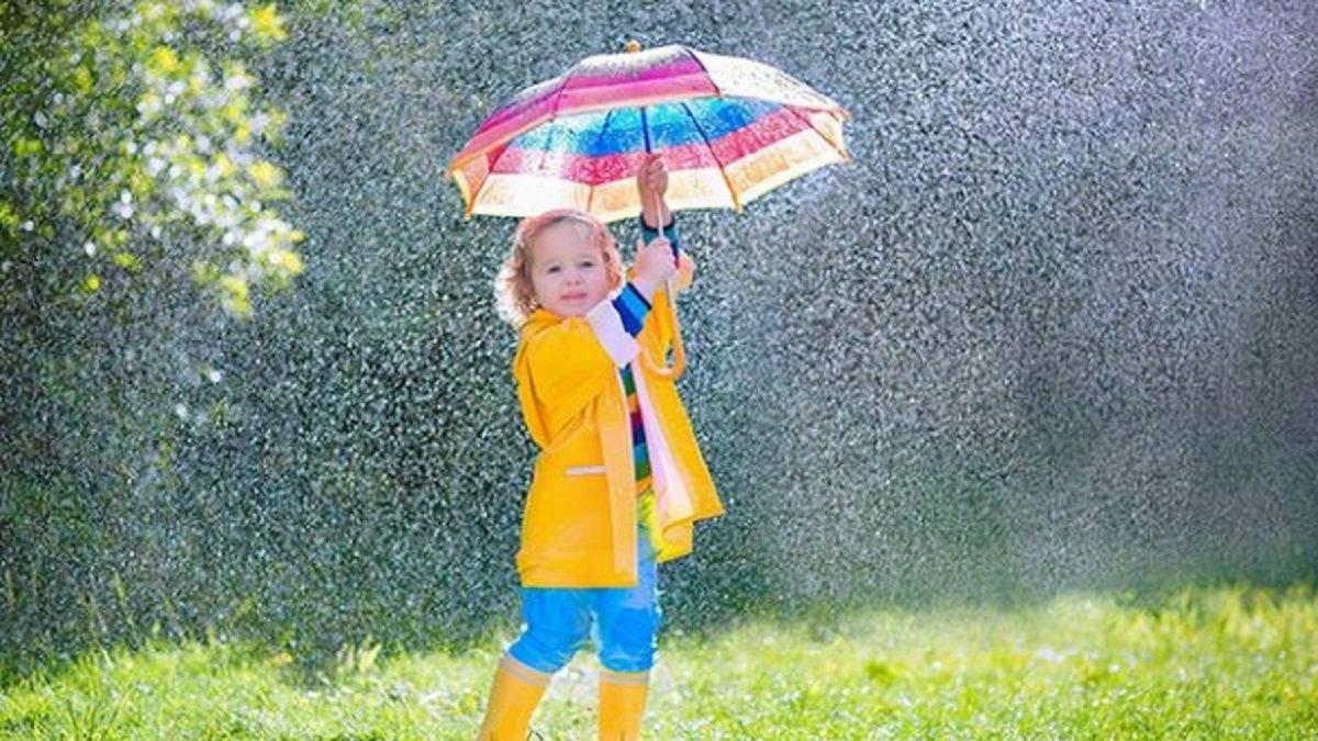 Погода на 17 вересня 2019 Київ, Львів, Одеса – якою буде погода в Україні