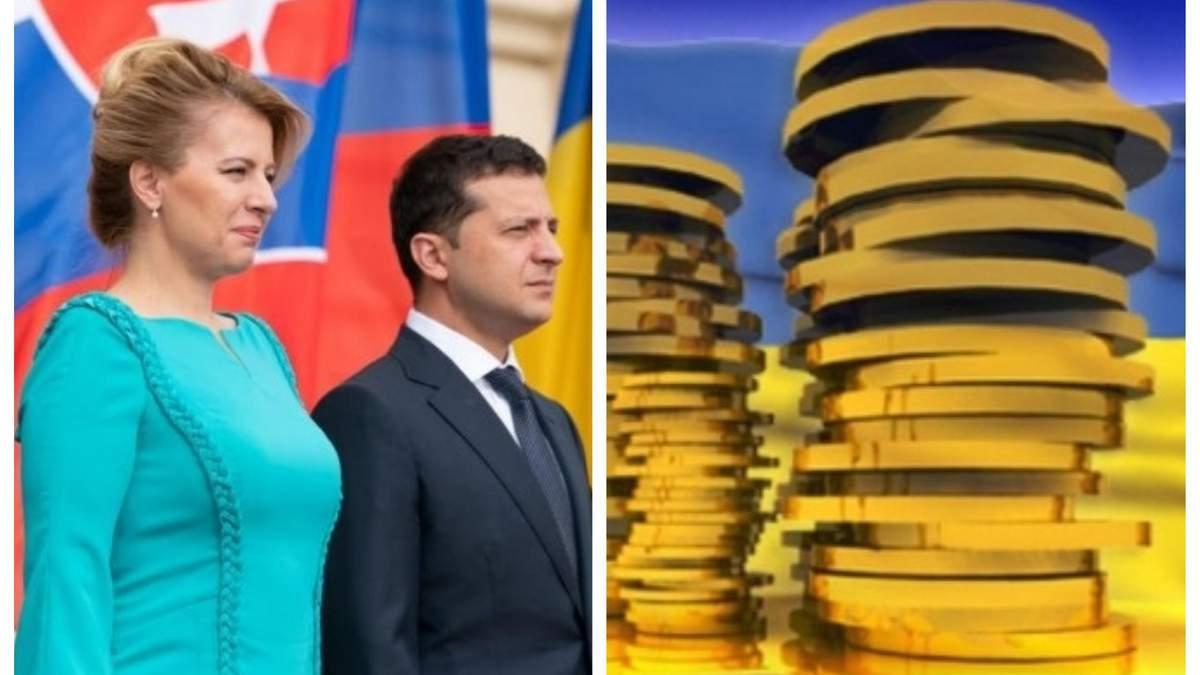 Новини України 16 вересня 2019 – новини України і світу