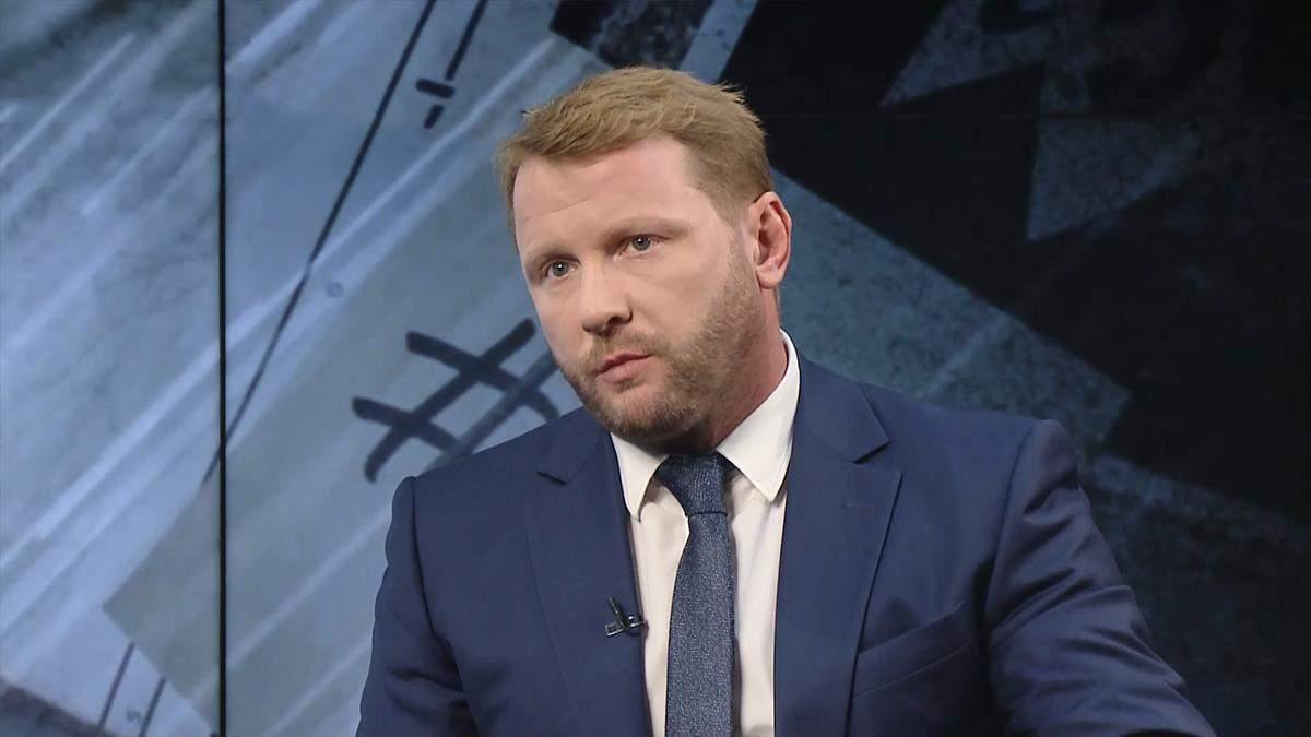 Скандальна справа Бочковського: хто затягує вирок суду