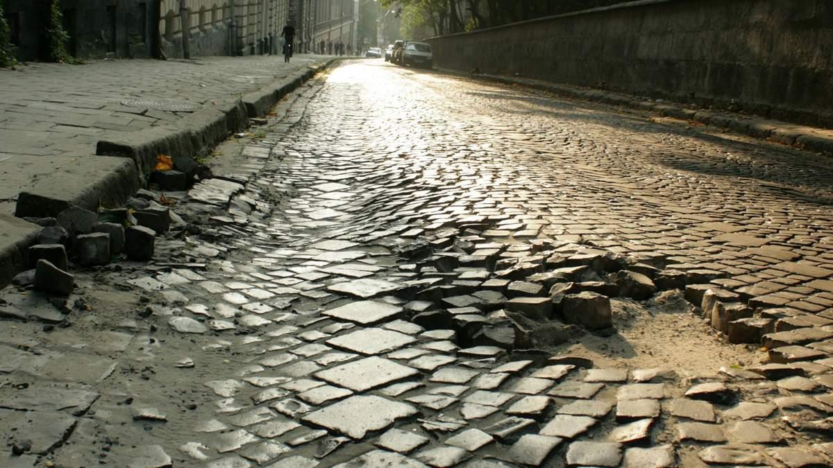 Проект Госбюджета-2020: на дороги предусмотрены рекордные суммы