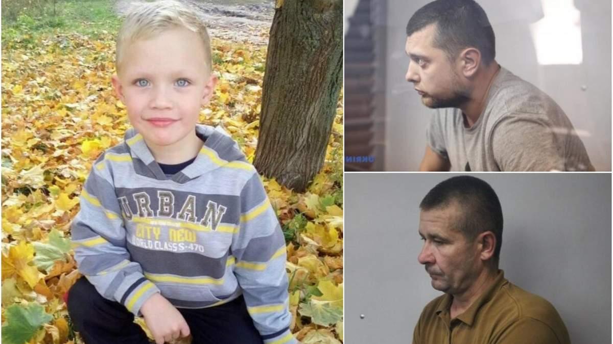 ДБР обіцяє завершити розслідування вбивства Кирила Тлявова за місяць-два