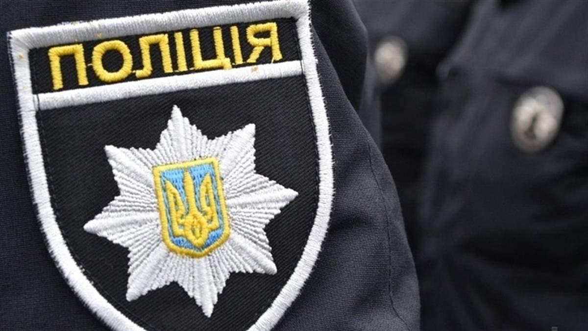 Полиция задержала подозреваемого в убийстве работников АЗС в Николаеве