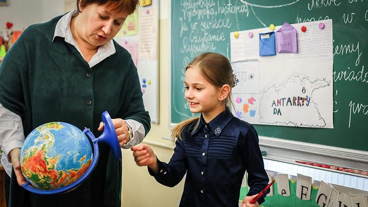 Критичне мислення замість зубріння: що буде з Новою українською школою