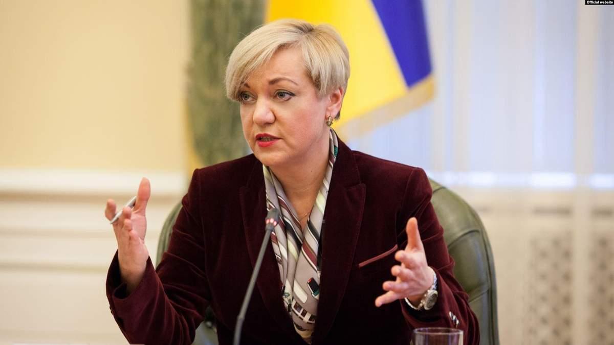 Коломойский получает кайф от конфликтов, – эксперт о ситуации с Гонтаревой
