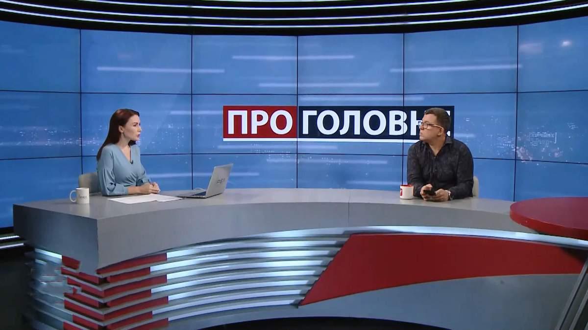 245 мільярдів підуть на оборону – це не правда: Крамаренко про тонкощі держбюджету-2020