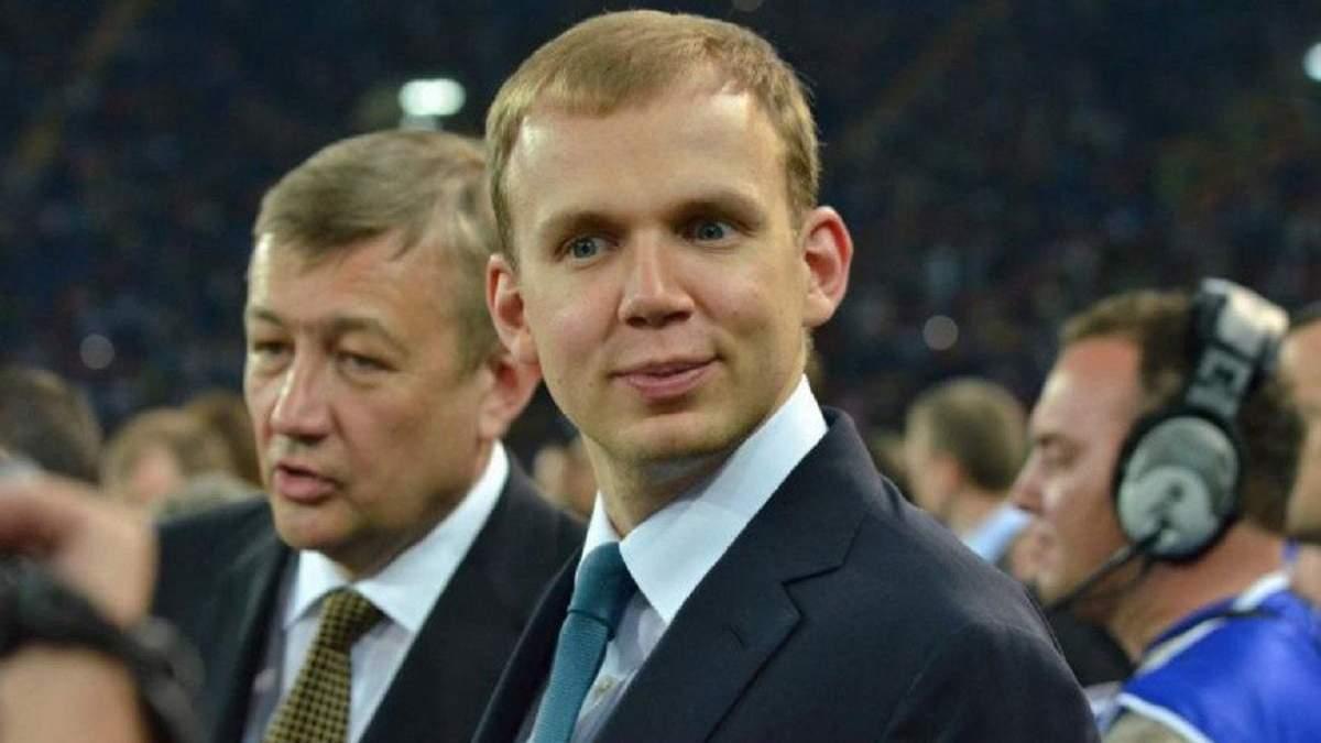 У Курченко забрали последний медиаактив в Украине