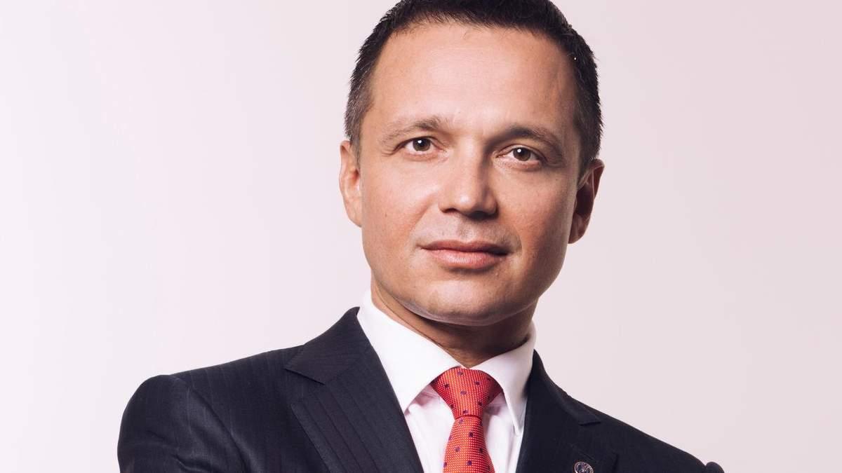 Максим Болдін