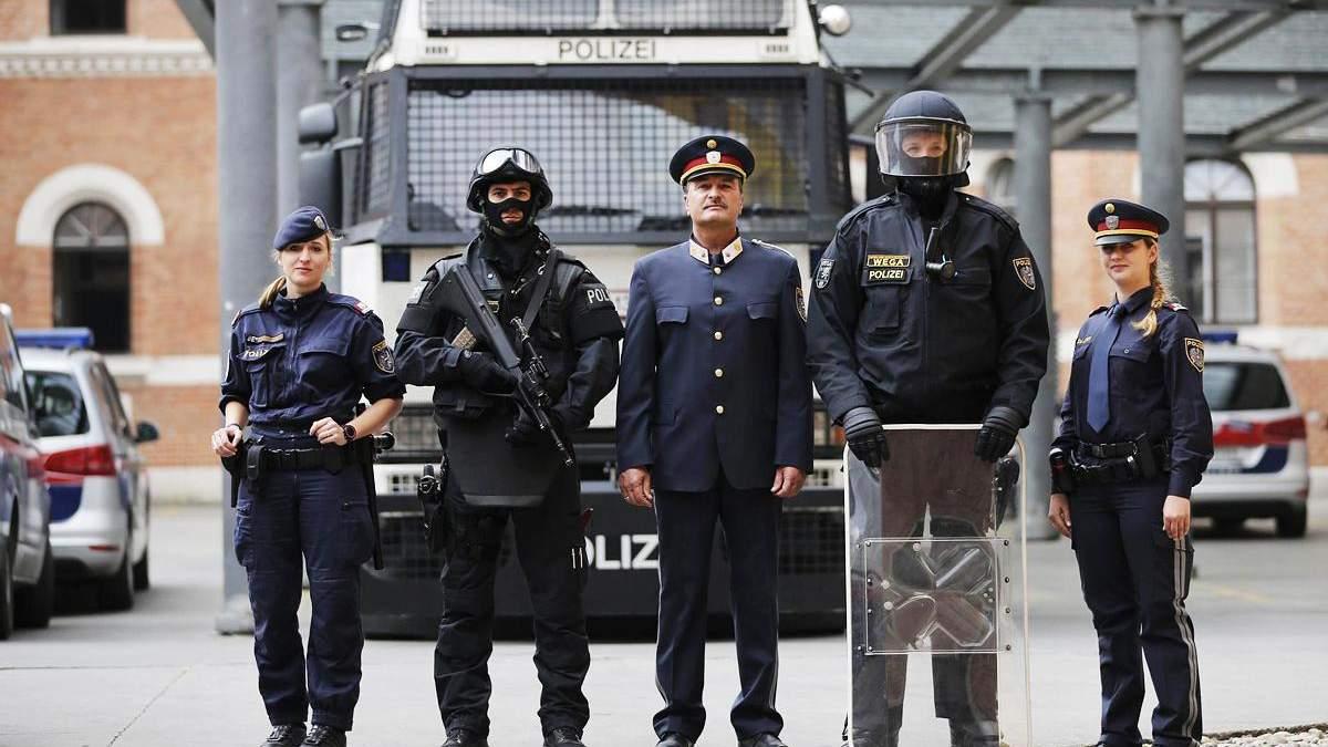Повне перезавантаження прокуратури: яких змін чекати українцям