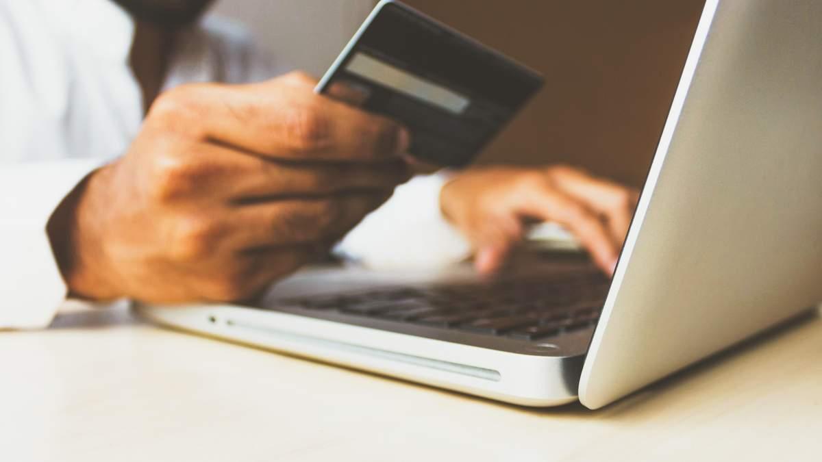Кредитування – криптовалюти під заставу, безкоштовна страховка