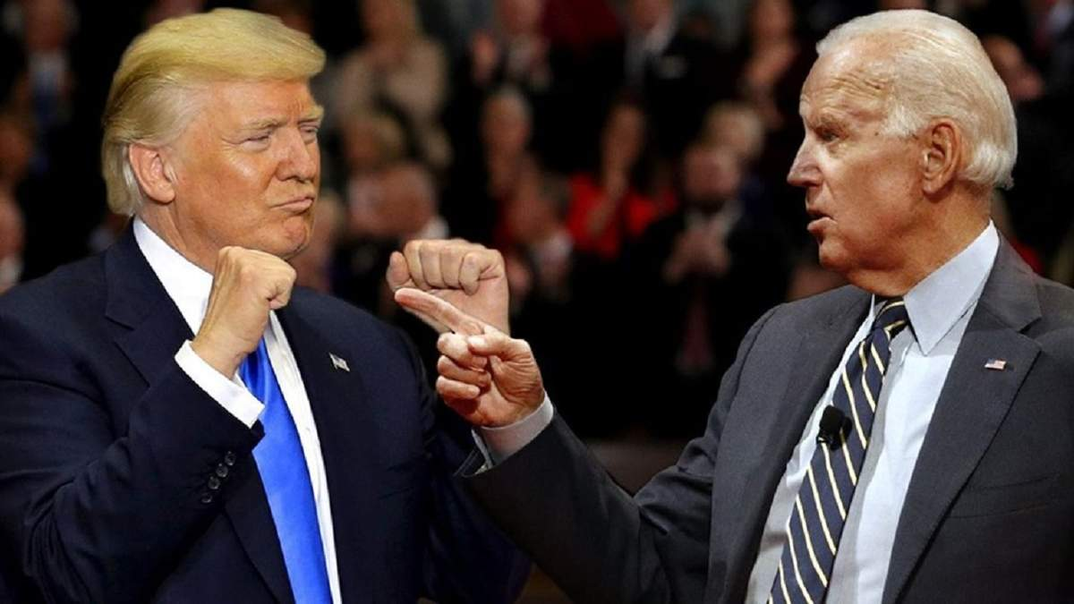 До импичмента Трамп не дойдет, но его рейтинг упадет, – политолог