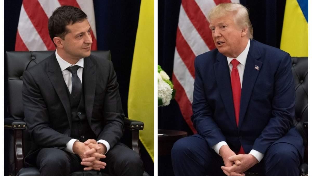 Новости Украины 25 сентября 2019 – новости Украины и мира
